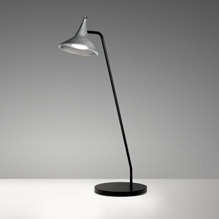 Artemide Unterlinden Desk Lamp