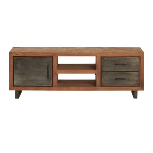 Drennen TV Stand For TVs Up To 58