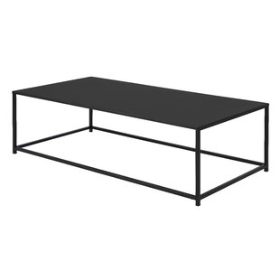 Caudle Coffee Table