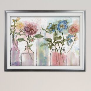 91176a94bb2e Framed Art You ll Love