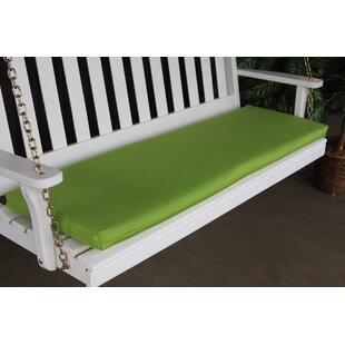Bed Swing Cushions