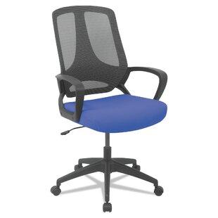 Nya Mesh Task Chair