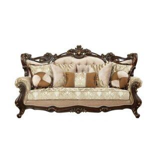Turnage Sofa