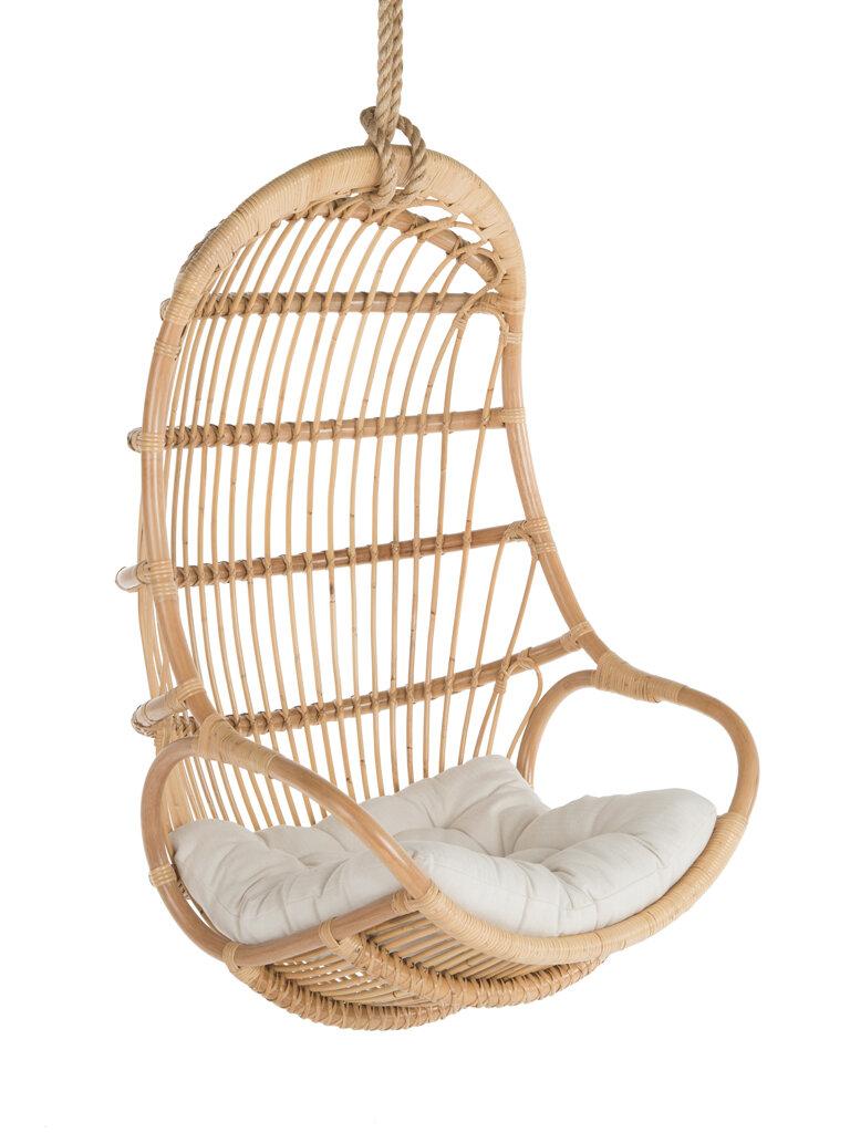 Greyleigh Briaroaks Swing Chair Reviews