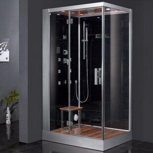 Ariel Bath Platinum 47