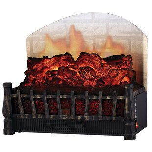 Comfort Glow Electric Fireplac..
