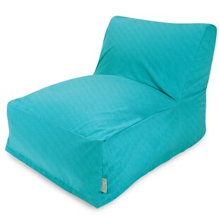 Online Reviews Bean Bag Lounger By Majestic Home Goods