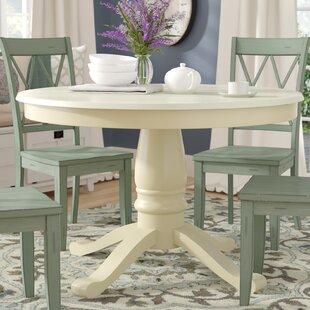Three Posts Ellisville Dining Table