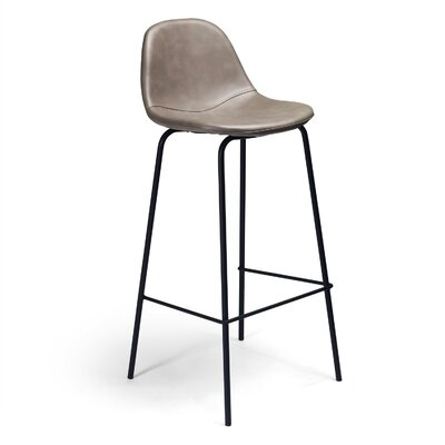Remarkable Trent Austin Design Lafayette Bar Counter Stool Upholstery Unemploymentrelief Wooden Chair Designs For Living Room Unemploymentrelieforg