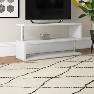 Charisma TV Stand For TVs Up To 43