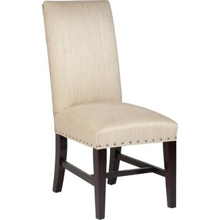 Upholstered Dining Chair Fairfield Chair