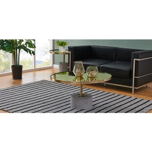 Havens Coffee Table with Tray Top