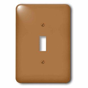 Jumbo Switch Plates You Ll Love In 2021 Wayfair Ca