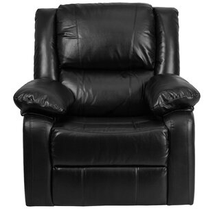 Black Recliners Youu0027ll Love | Wayfair