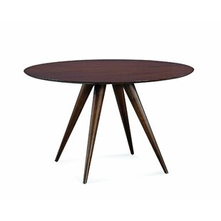 George Oliver Covertt Dining Table