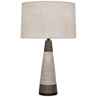 Michael Berman Berkley 30 Table Lamp