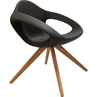 Bromley Chair By Ebern Designs