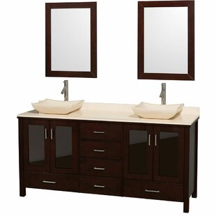 https://secure.img1-fg.wfcdn.com/im/50990736/resize-h310-w310%5Ecompr-r85/6950/6950643/lucy-72-double-bathroom-vanity-set-with-mirror.jpg