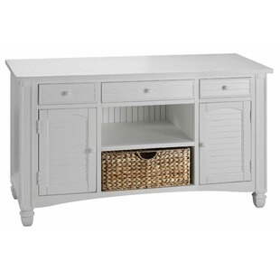 Canotib Sideboard by Breakwater Bay
