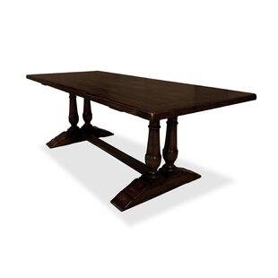South Cone Home Ankara Dining Table