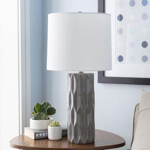 Solberg 27 Table Lamp