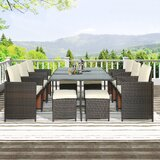 https://secure.img1-fg.wfcdn.com/im/50994446/resize-h160-w160%5Ecompr-r85/1161/116109827/Arisai+11+Piece+Rattan+Multiple+Chairs+Seating+Group+with+Cushions.jpg