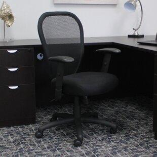 Parmelee Mesh Task Chair