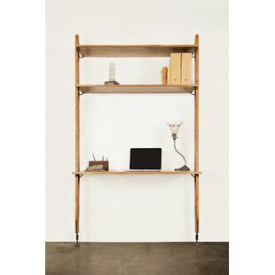 Good stores for Lowes Etagere Bookcase Brayden Studio
