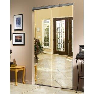 Closet Doors Bedroom Wayfair