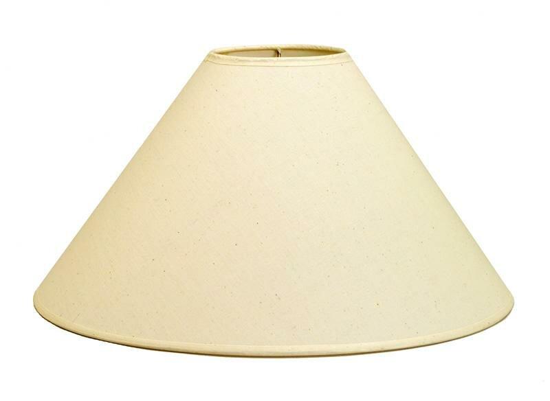 13 empire lamp shade reviews joss main 13 empire lamp shade aloadofball Images