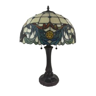 Brookport 23 Table Lamp