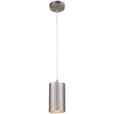 Mabel 1-Light Mini Pendant