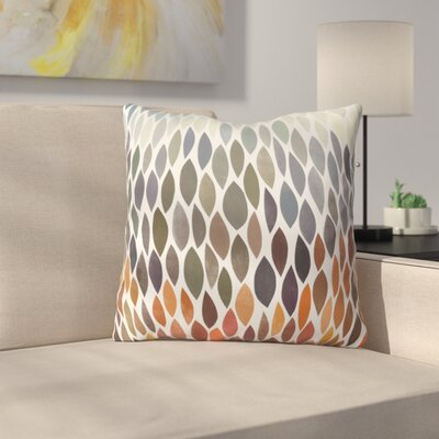 East Urban Home Throw Pillows You Ll Love In 2020 Wayfair