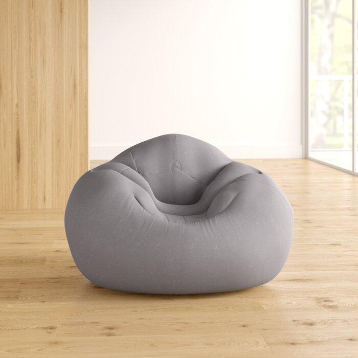 Tremendous Beanless Bag Chair Forskolin Free Trial Chair Design Images Forskolin Free Trialorg