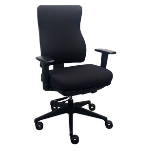 Tempur-Pedic Task Chair