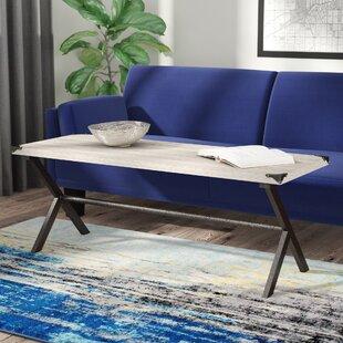 Kyra Coffee Table Trent Austin Design