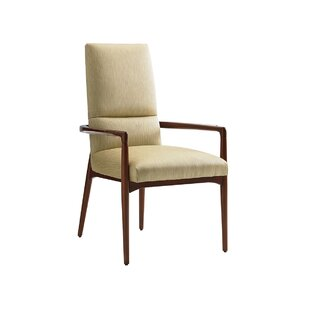 Take Five Upholstered Dining Chair by Lex..