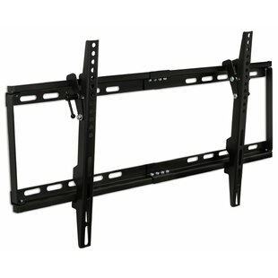 Tilt Universal Wall Mount for 37