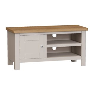 Mooreland TV Stand By Beachcrest Home