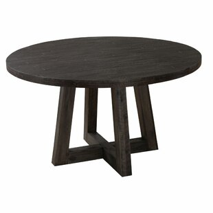 Mondo Acacia Dining Table