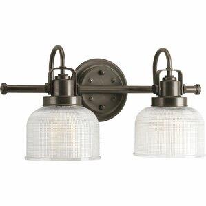 bath lighting fixtures oil rubbed bronze. bath lighting fixtures oil rubbed bronze n