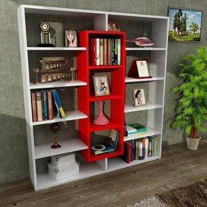 xxl regale farbe rot. Black Bedroom Furniture Sets. Home Design Ideas