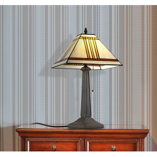 Millwood Pines Dorian Tiffany 10.6
