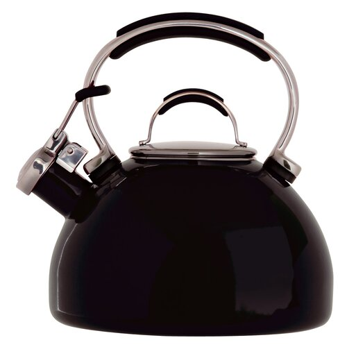 2L Induction Stovetop Kettle Prestige
