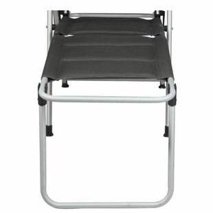Wireman Folding Camping Stool By Sol 72 Outdoor