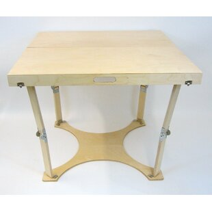 Find Puzzle Folding Bar Table Great buy