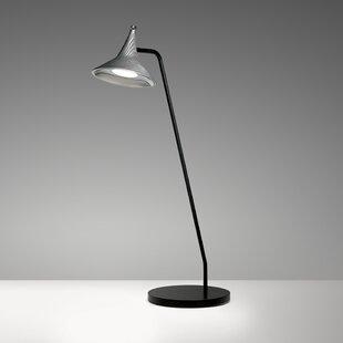 Artemide Unterlinden Desk Lamp