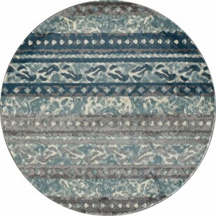 Look for Hersom Area Rug By Bloomsbury Market