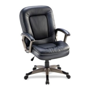 Executive Chair by Lorell Cheap