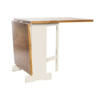 Bellamira Dining Table By Brambly Cottage